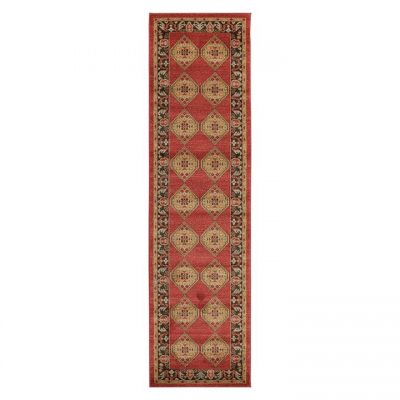 Altais Oriental Runner Rug By Rug Culture