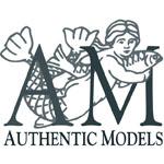 Authentic-Models-Furniture-Logo-Australia-Shopping-AUShoppingHub