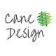Cane Design
