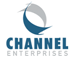 Channel-Enterprises-Furniture-Logo-Australia-Shopping-AUShoppingHub