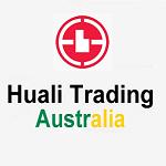 Huali-Home-Office-Furniture-Logo-Shopping-Australia-AUShoppingHub
