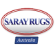 Saray Rugs
