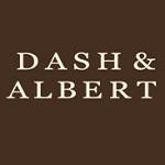 Dash-Albert-Rugs-Online-Australia-SALE-Shopping-AUShoppingHub