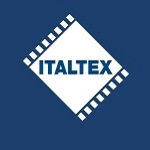 Italtex-Rugs-Logo-Australia-Online-Shopping-SALE-Home-Decor-AUShoppingHub