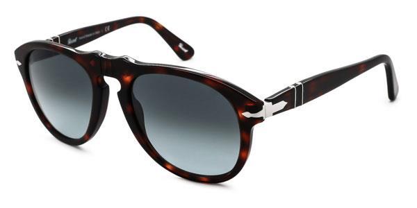 Sunglasses PO0649 24/86 By Persol