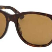 Sunglasses RL8072W 500353 By Ralph Lauren