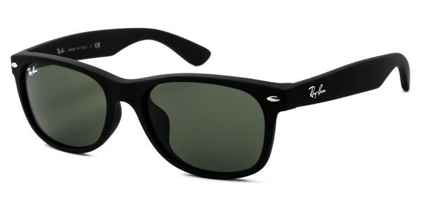 RB2132 New Wayfarer Sunglasses 622 By Ray Ban