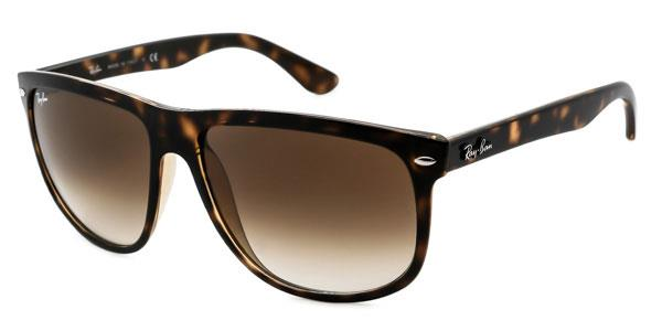 RB4147 Highstreet Sunglasses 710/51 By Ray Ban