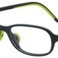 Eyeglasses A977 Kids 6050 F By Adidas