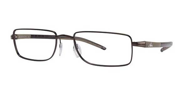 Eyeglasses A644 6051 By Adidas