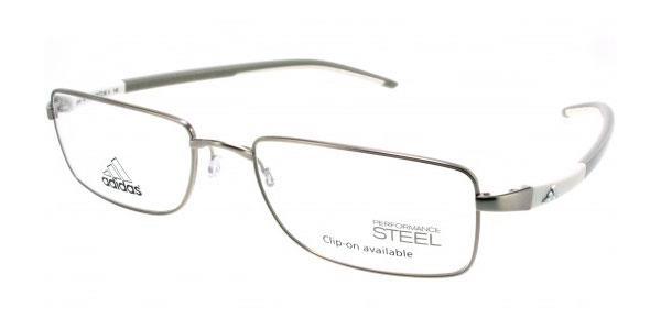Eyeglasses A644 6053 By Adidas