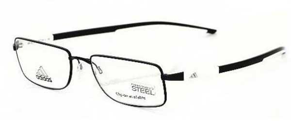 Eyeglasses A644 6056 By Adidas