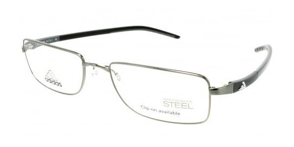 Eyeglasses A644 6057 By Adidas
