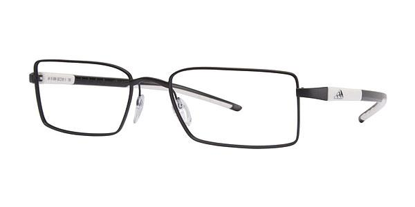 Eyeglasses A645 6056 By Adidas