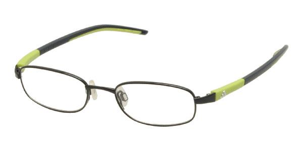 Eyeglasses A988 Kids 6053 By Adidas