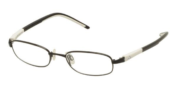 Eyeglasses A988 Kids 6060 By Adidas