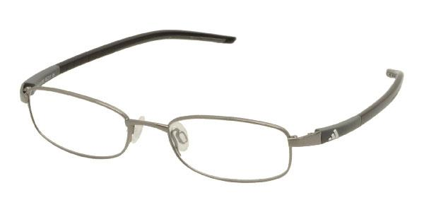 Eyeglasses A989 Kids 6062 By Adidas