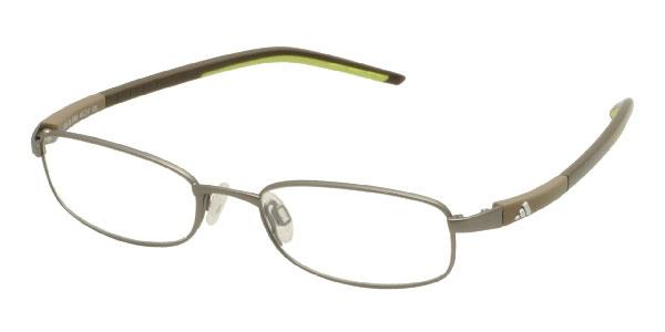 Eyeglasses A989 Kids 6063 By Adidas