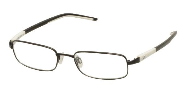 Eyeglasses A990 Kids 6060 By Adidas