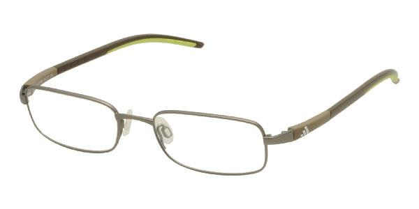 Eyeglasses A990 Kids 6063 By Adidas