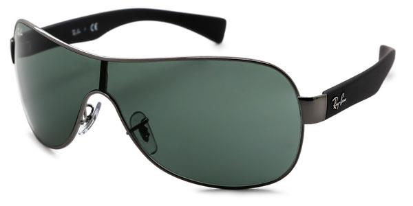 RB3471 Youngster Sunglasses 004/71 By Ray Ban