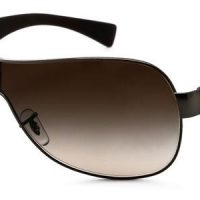 RB3471 Youngster Sunglasses 029/13 By Ray Ban