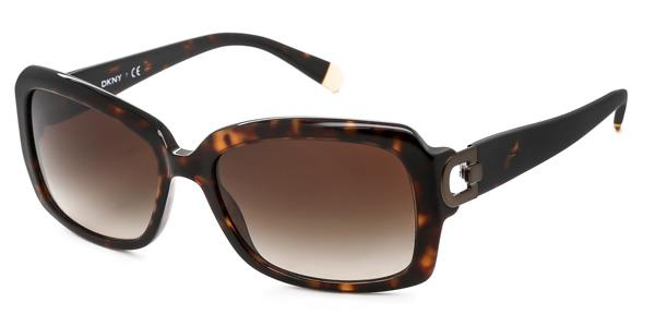 Sunglasses DY4073 301613 By DKNY