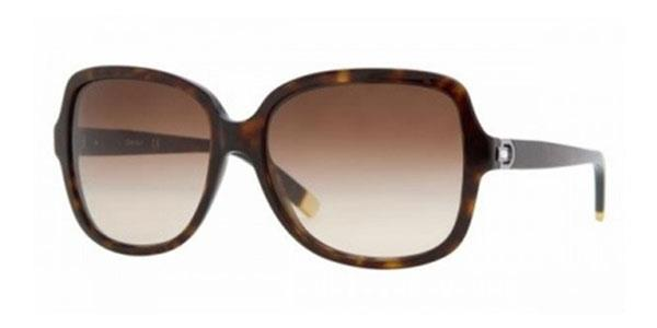 Sunglasses DY4078B 301613 By DKNY