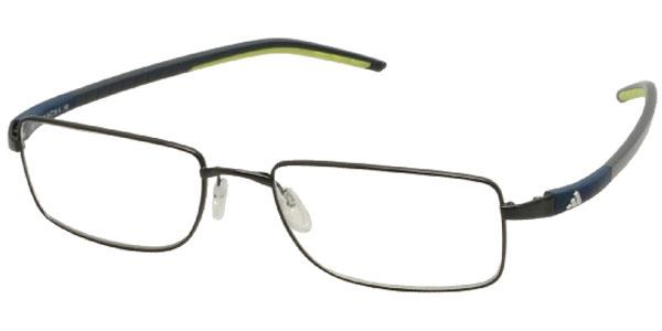 Eyeglasses A644 6059 By Adidas