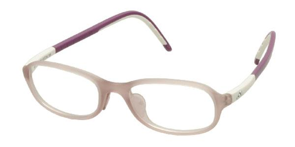 Eyeglasses A977 Kids 6077 By Adidas