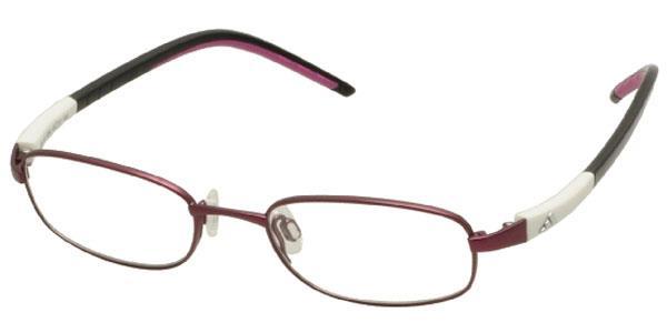 Eyeglasses A988 Kids 6064 By Adidas