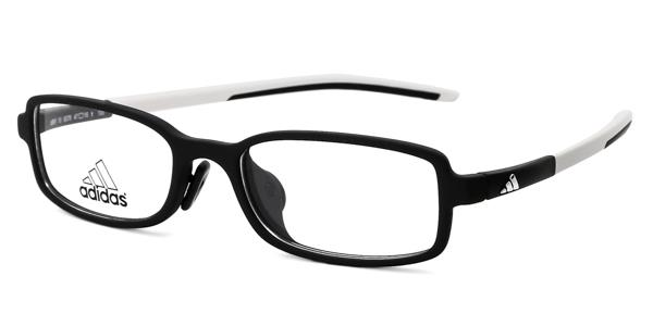 Eyeglasses A991 Ambition Kids 6078 By Adidas