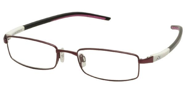 Eyeglasses A995 Litefit Kids 6052 By Adidas