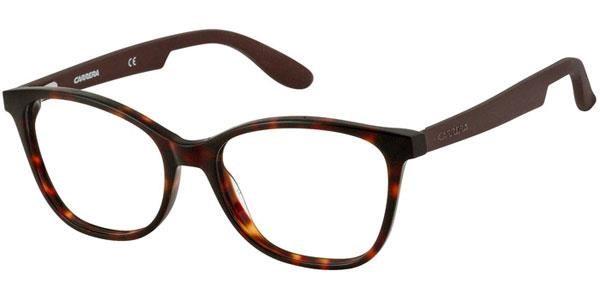Eyeglasses CA5501 BXC By Carrera