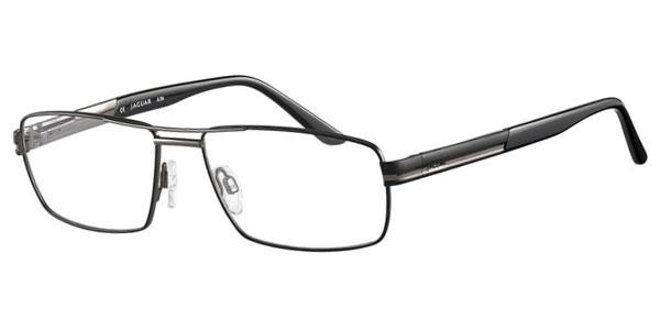 Eyeglasses 33056 610 By Jaguar