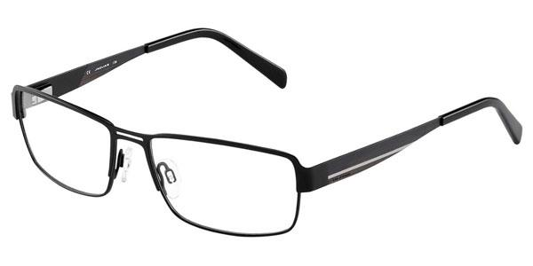 Eyeglasses 33058 818 By Jaguar