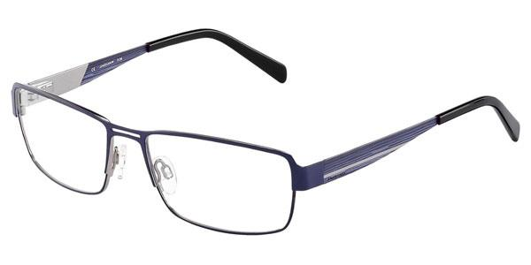 Eyeglasses 33058 819 By Jaguar