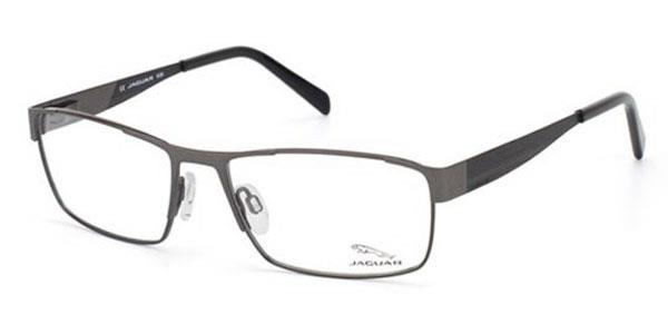 Eyeglasses 33060 821 By Jaguar