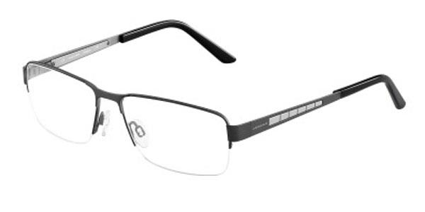 Eyeglasses 35037 836 By Jaguar