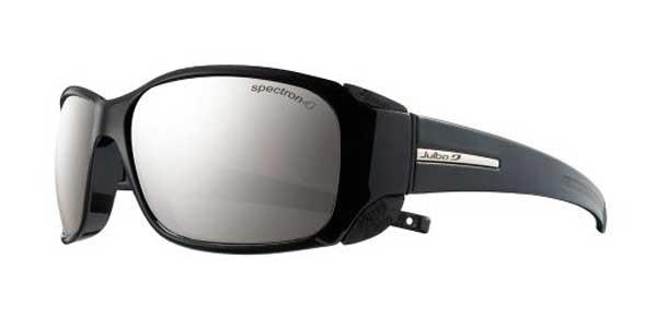 Sunglasses MONTEROSA J401 1214 By Julbo