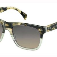 Sunglasses TH 1238/S XGW/R4 By Tommy Hilfiger