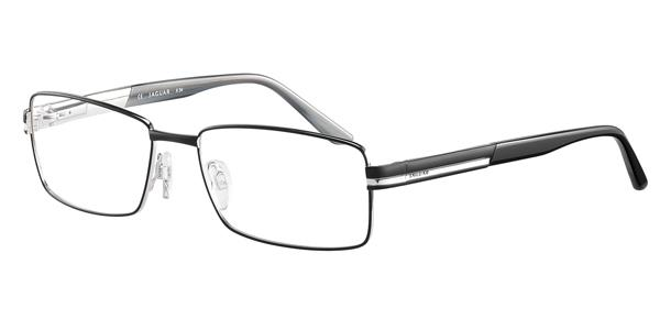 Eyeglasses 33055 610 By Jaguar