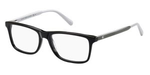 Eyeglasses TH 1274 4LL By Tommy Hilfiger