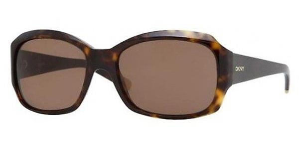 Sunglasses DY4048 301673 By DKNY
