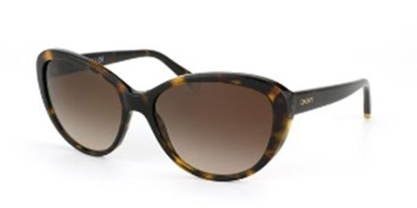 Sunglasses DY4084 301613 By DKNY