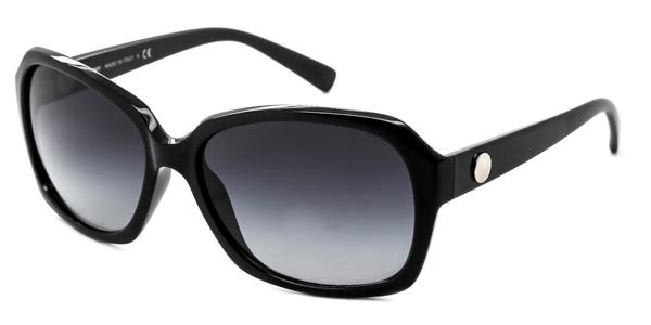 Sunglasses DY4087 30018G By DKNY