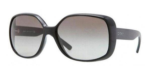 Sunglasses DY4101 300111 By DKNY