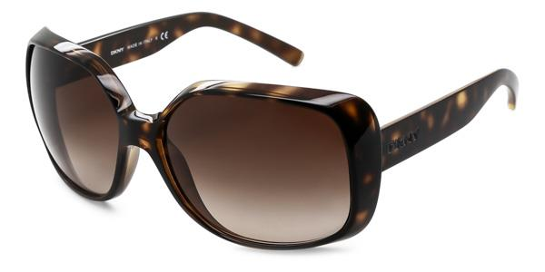Sunglasses DY4101 301613 By DKNY
