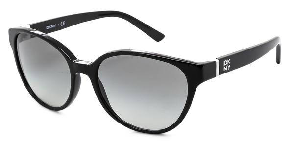 Sunglasses DY4117 300111 By DKNY
