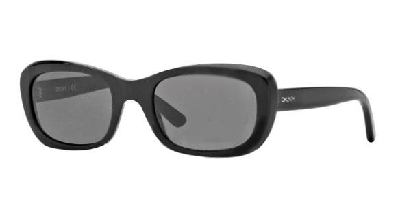 Sunglasses DY4118 300187 By DKNY